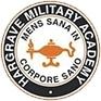 Hargave Military Academy