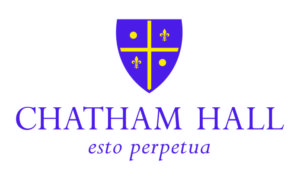 Chatham Hall