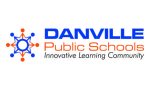 Danville Public Schools