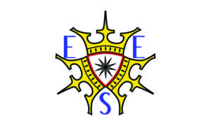 Epiphany Episcopal School