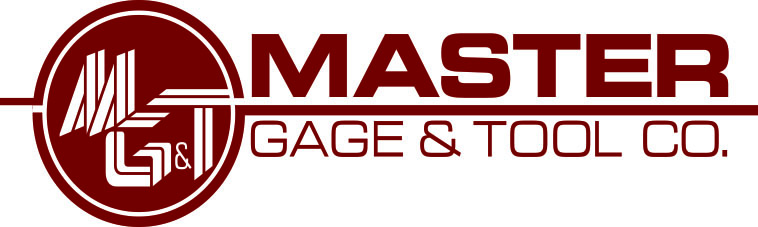 Master Gage & Tool Co