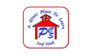 Pittsylvania County Public Schools