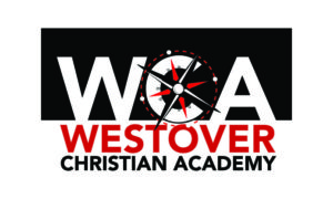 Westover Christian Academy