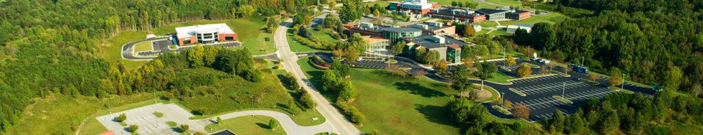 Financing Resources - Danville Region