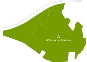 Southern Virginia Multimodal Park